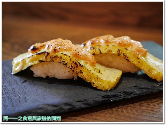 台中北屯美食.鮨匠手作壽司.平價日式料理.無菜單image031