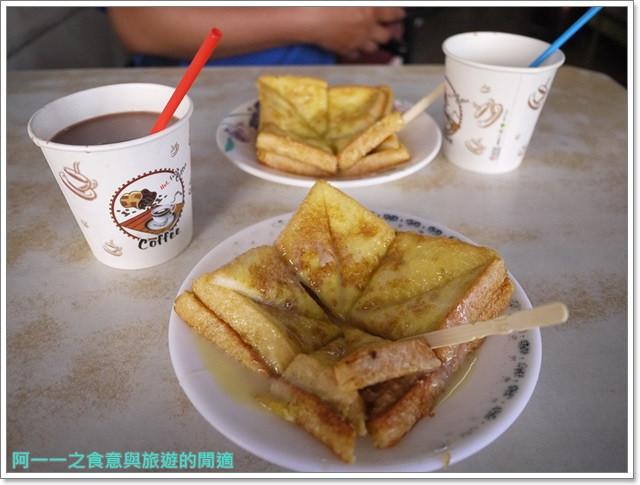 台東美食明奎早餐店春牛豆漿大王宵夜image012
