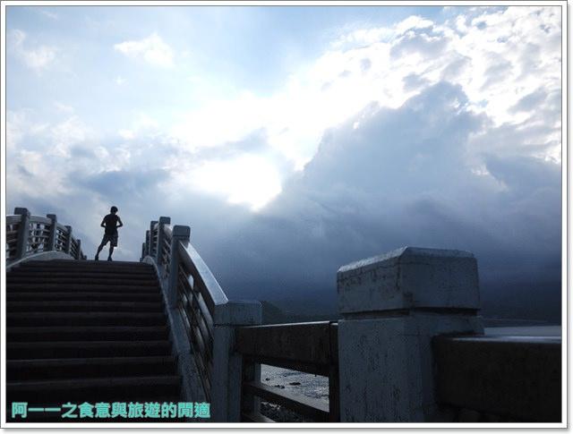 台東成功旅遊三仙台呂洞賓岩東海岸玩水image052