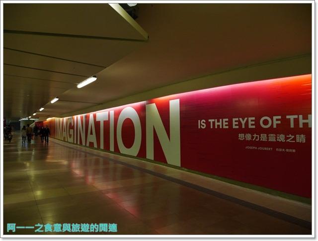 香港維多利亞港燈光秀星光大道幻彩詠香江夜景image003