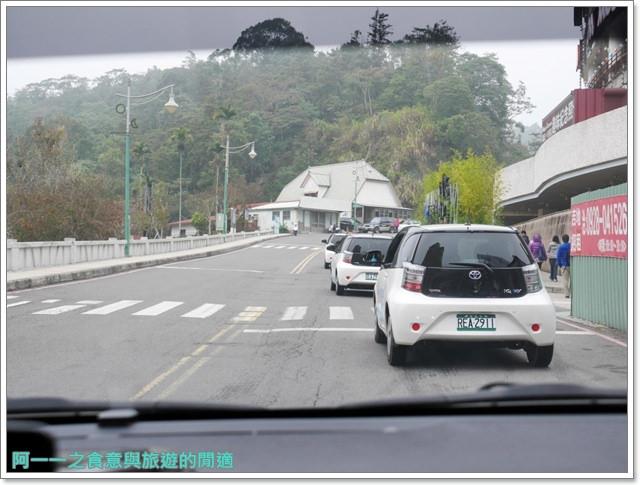 日月潭南投旅遊景點低碳鐵馬電動車電動船雲品下午茶image068