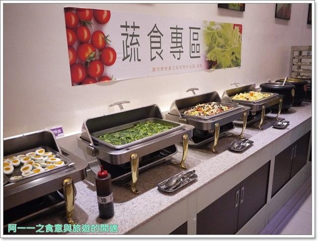 旅遊南投埔里住宿飯店今埔里渡假大酒店早餐buffet吃到飽商務image036