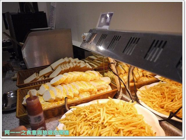 旅遊南投埔里住宿飯店今埔里渡假大酒店早餐buffet吃到飽商務image032