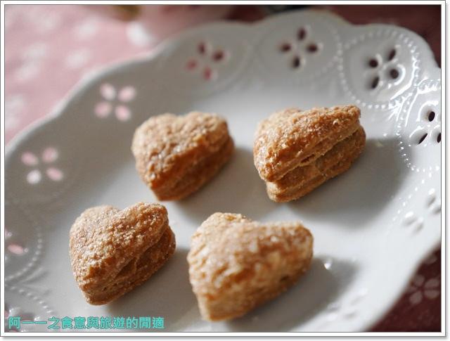 新北新莊團購宅配美食萌焙司千層派排隊甜點下午茶零嘴image019