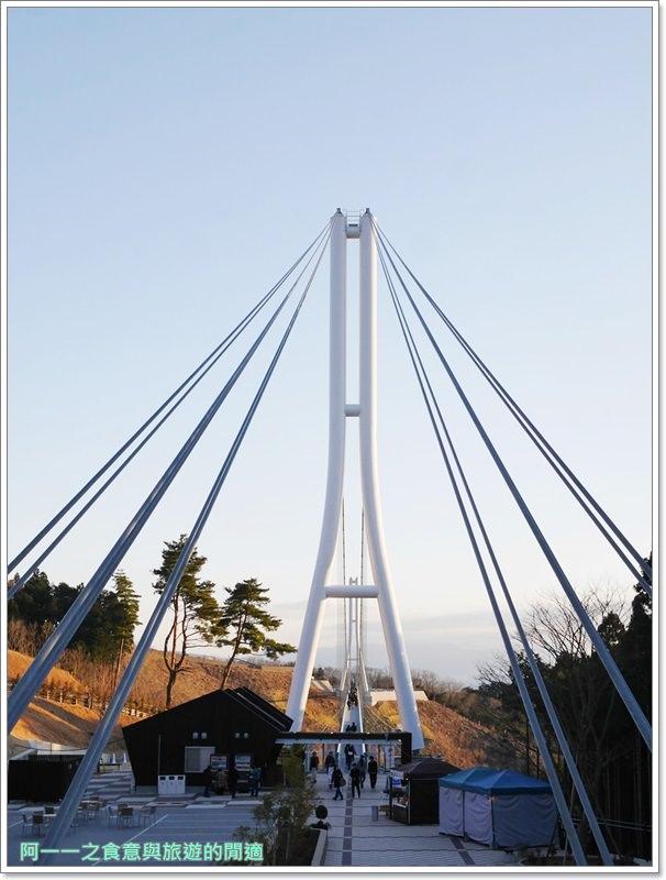 三島SkyWalk.步行吊橋.富士山.靜岡景點image048
