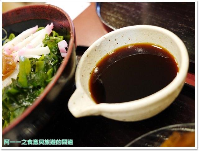 茶寮都路里.京都美食.高台寺店.抹茶.甜點.剉冰.霜淇淋.涼麵image026
