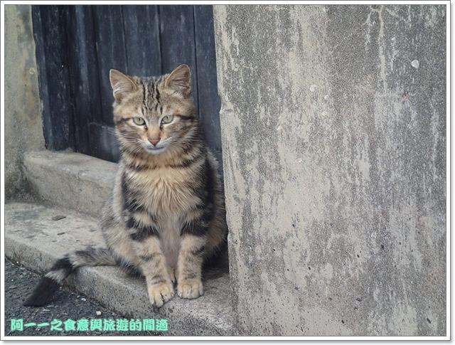 image005石門老梅石槽劉家肉粽三芝小豬