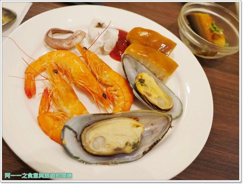 豐food海陸百匯.吃到飽.buffet.典華.大直美食.image065