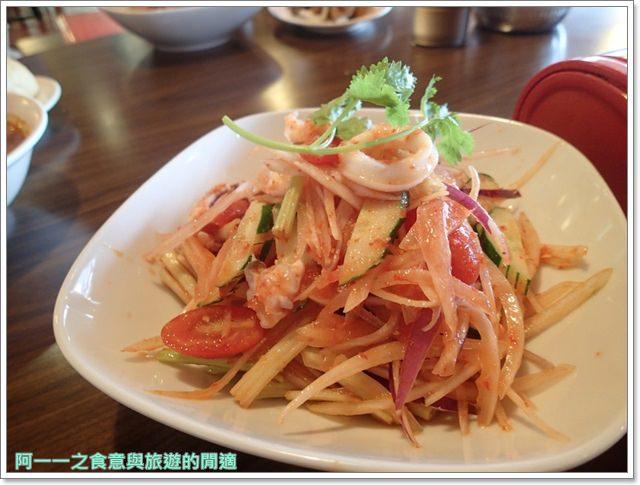 北海岸三芝美食越南小棧黃煎餅沙嗲火鍋聚餐image039