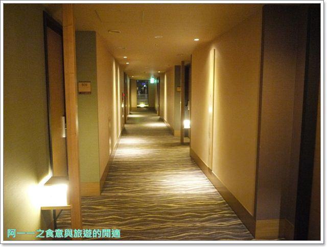 東京巨蛋住宿庭之酒店飯店東京丹羽水道橋後樂園image031
