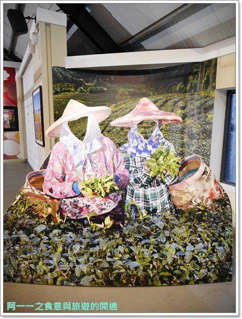 廖鄉長紅茶故事館南投日月潭伴手禮紅玉台茶18號阿薩姆image021