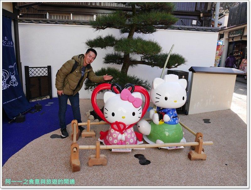 日本伊豆旅遊.鐮倉.靜岡.熱海.懶人包.美食.景點推薦image023