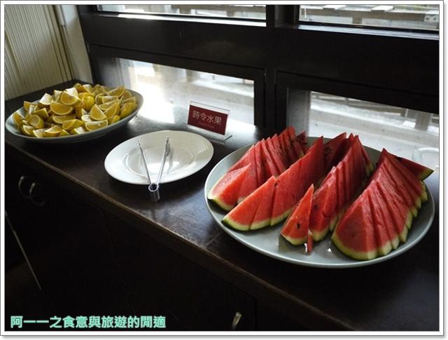 宜蘭傳藝福泰冬山厝image119