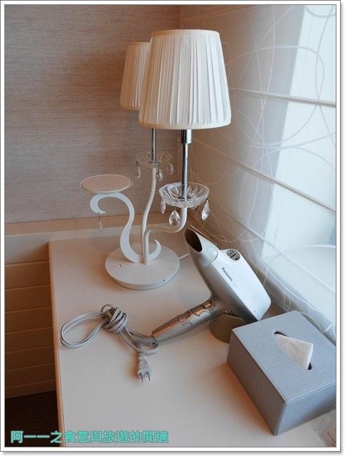 大阪厄爾瑟雷酒店梅天住宿日本飯店夢幻少女風image038