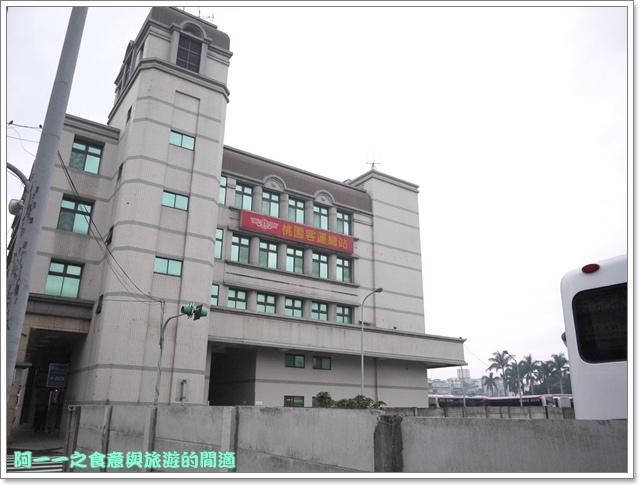 image003大溪老街梅婆茶葉蛋