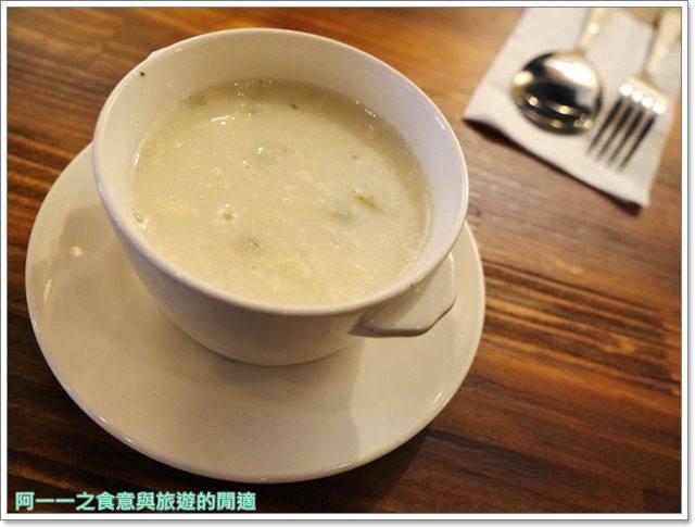 捷運士林站美食.不萊梅義大利麵.平價.diy.聚餐image015