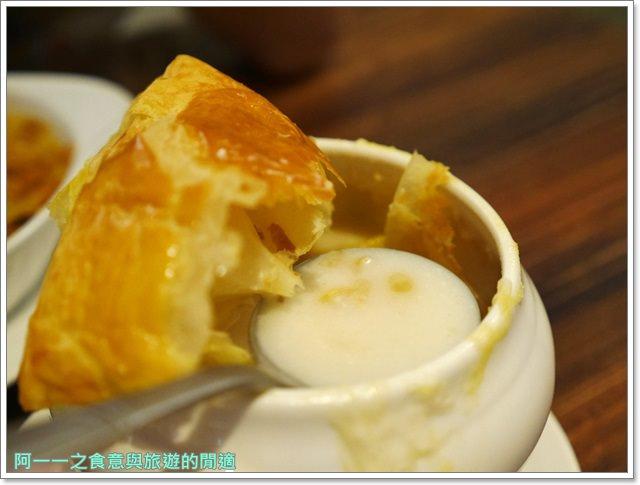 捷運士林站美食.不萊梅義大利麵.平價.diy.聚餐image019
