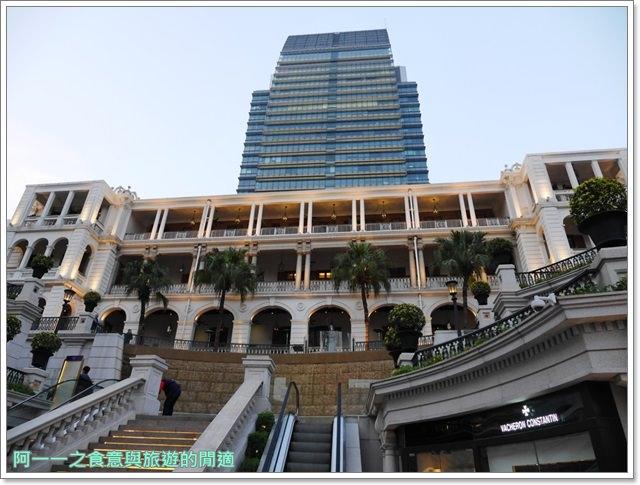 香港尖沙咀景點1881Heritage古蹟水警總部購物中心酒店image020