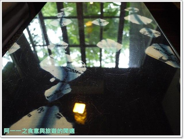 苗栗三義民宿卓也小屋蔬食餐廳藍染image071