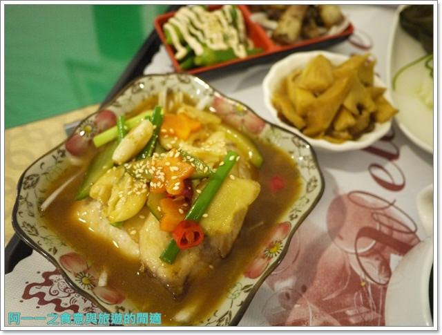 台東成功美食海鮮神豬食堂原住民風味餐義大利麵簡餐image025