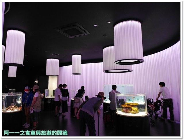 大阪旅遊.expocity.nifrel.海遊館.親子.動物園image008