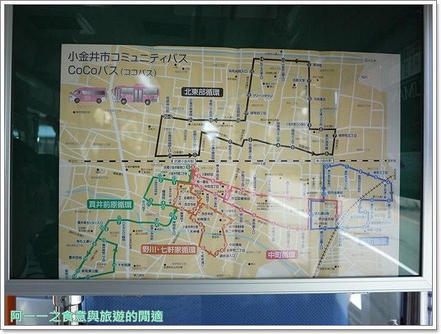 日本江戶東京建築園吉卜力立體建造物展自助image004
