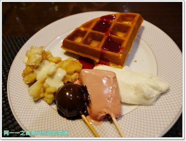 香格里拉遠東國際飯店.遠東cafe.buffet.吃到飽.餐卷image067