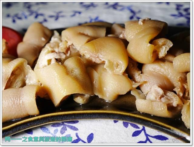 上海鄉村宅配美食醉雞醉蝦醉元寶醉三鮮image012