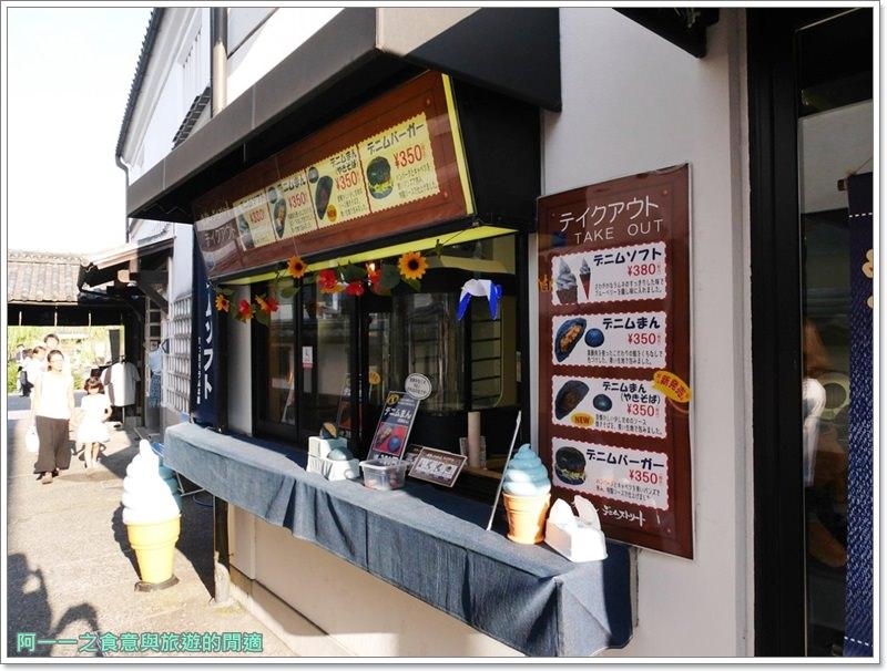 倉敷美觀地區.常春藤廣場.散策.倉敷物語館.image037