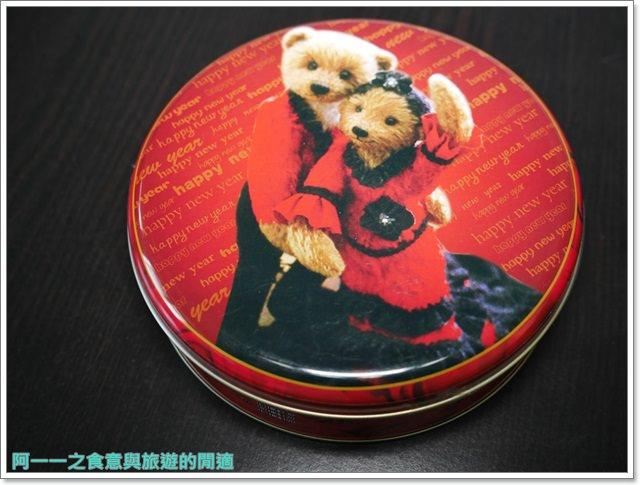 香港美食伴手禮珍妮曲奇生記粥品專家小吃人氣排隊店image029