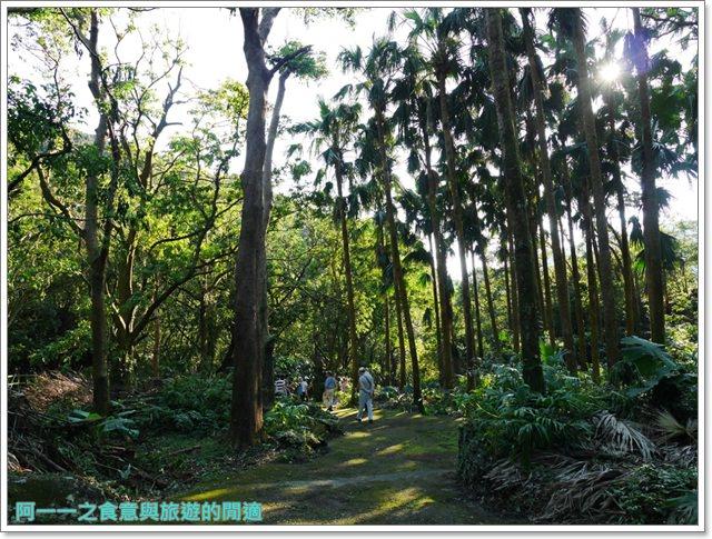 天溪園生態教育中心.陽明山國家公園.親子旅遊.台北好去處image018