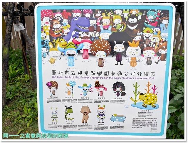 台北兒童新樂園捷運士林站水果摩天輪悠遊卡image004