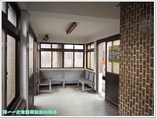 image003池上伯朗大道金城武