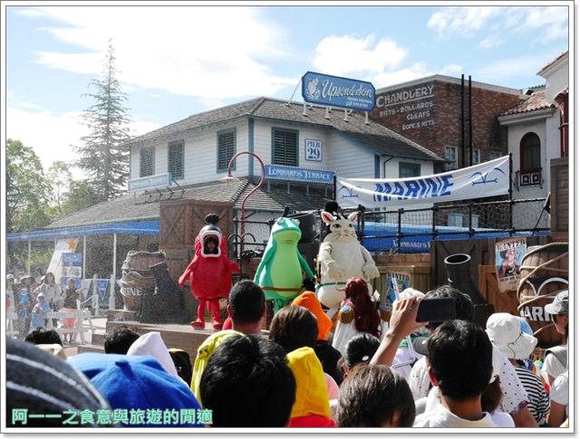 大阪日本環球影城USJ小小兵樂園惡靈古堡航海王關西自助image081