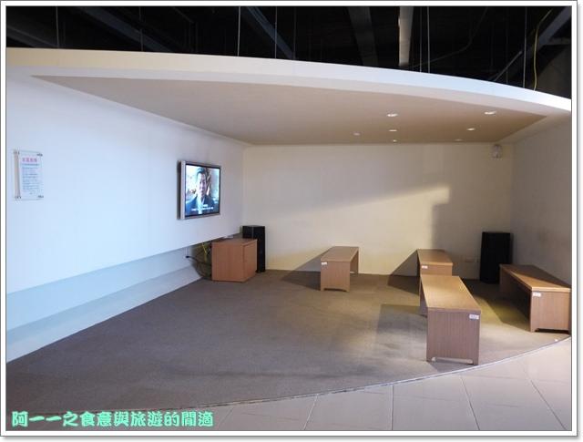 image043桃園客家文化館櫻花