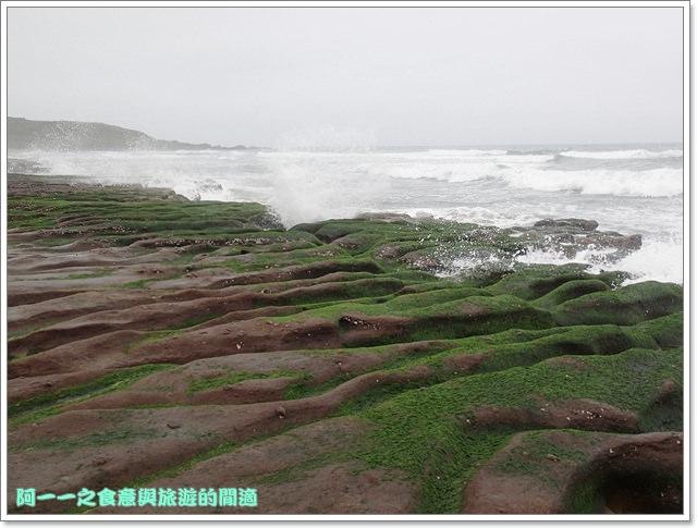 image037石門老梅石槽劉家肉粽三芝小豬