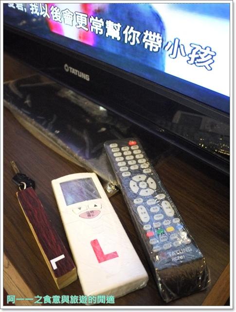 台東太麻里民宿金崙溫泉一田屋image055