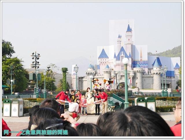 香港迪士尼樂園.懶人包.玩樂攻略.hongkongdisneylandimage015