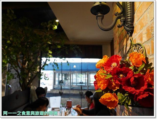 板橋美食聚餐捷運江子翠站洋朵義式料理焗烤image004