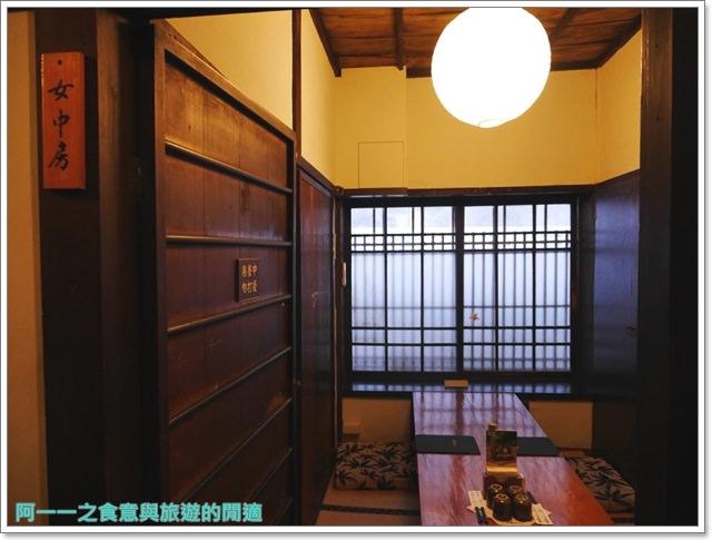 青田七六.捷運東門站美食.老屋餐廳.馬廷英.下午茶.聚餐image028
