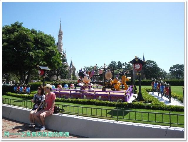 東京迪士尼樂園tokyodisneyland懶人包fastpassimage013