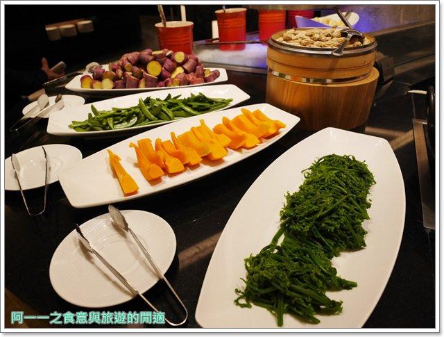 漢來海港.天母.buffet.吃到飽.螃蟹.海鮮.士林.sogoimage024