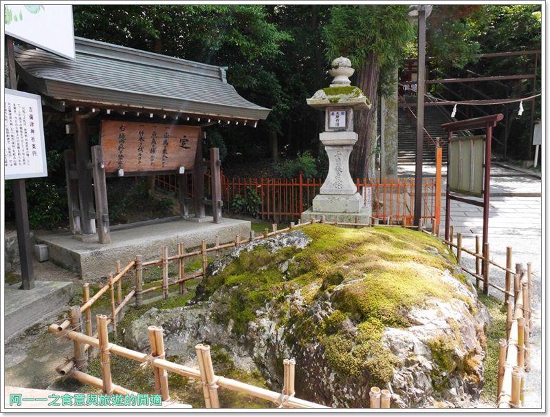 日本岡山旅遊.吉備津神社.桃太郎.迴廊.image036