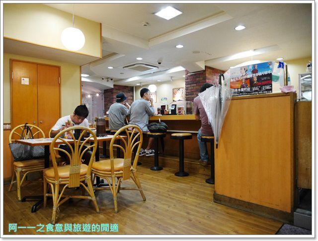 すき家.Sukiya.京都神戶美食. 鰻魚飯.漢堡排.平價image004