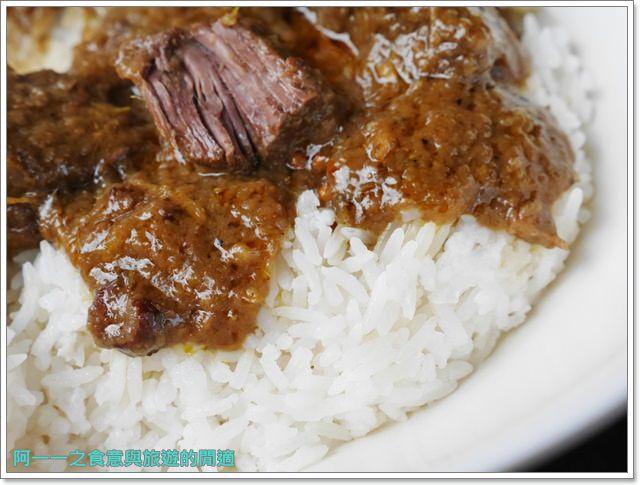 香港迪士尼樂園.duffy.碧林餐廳.美食.伴手禮image029