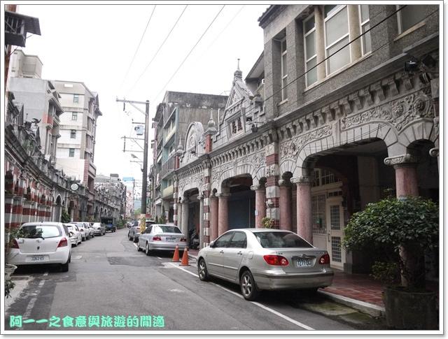 image009大溪老街梅婆茶葉蛋