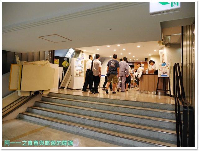 京都車站.京都塔.kyoto-tower.關西旅遊.日本image021