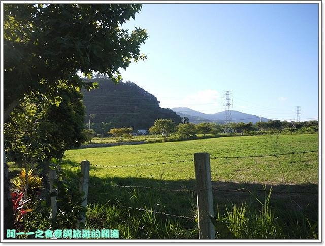 台東住宿民宿田裡的後院鹿野熱氣球image031