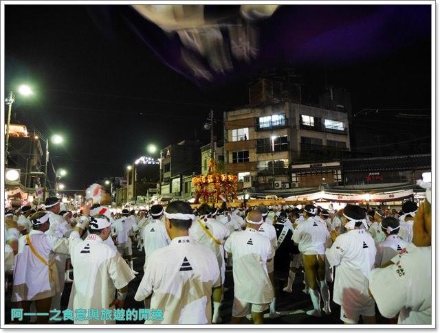 京都祇園祭.宵山.還幸祭.日本祭典.山鉾image056