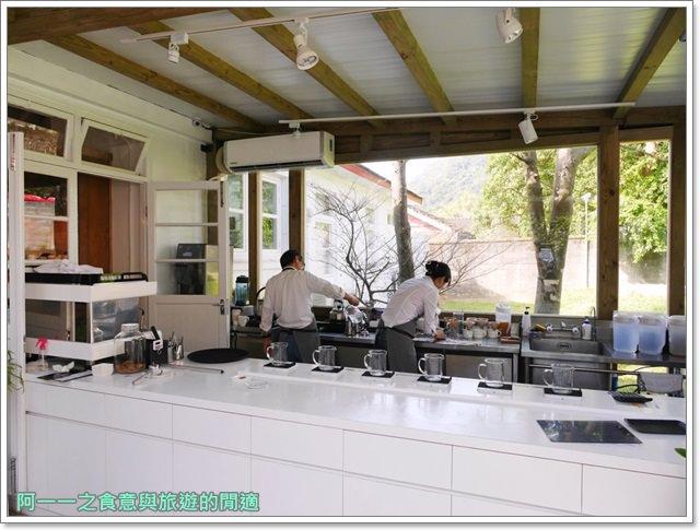 陽明山餐廳推薦.白房子.洋蔥.台北早午餐.下午茶.老屋image073